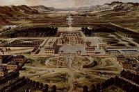 失落的太阳王路易十四文化蓝图