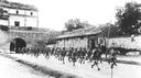 日本侵华背后共产国际的巨大黑手