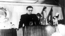 毛泽东为何急于解决高岗问题?