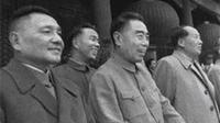 """邓小平才是反右""""阳谋""""的真正头号帮凶"""