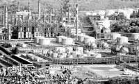 """""""亚洲之光""""的重工业基地东北被中共毁掉"""