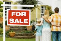 15种方法助您养房子