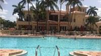 佛罗里达退休最划算