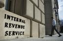 可从退休金中提前取钱 美国税局再放宽资格