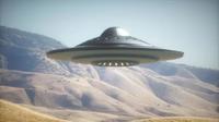 美军首次承认UFO视频是真实的(图/视频)