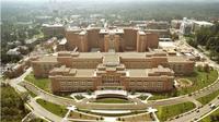 美国大规模调查中共盗窃生物医学知识产权