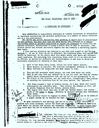 美FBI报告承认有外星人 川普要求国防部揭露UFO讯息